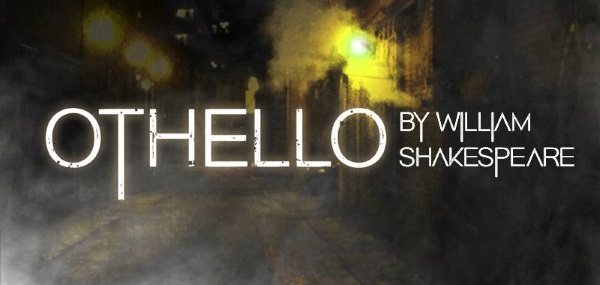 Stage: Othello