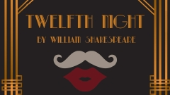 Stage: Twelfth Night