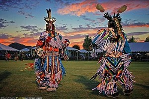 49th Annual Barona Pow Wow