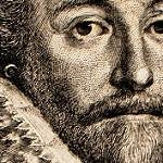 Talk: Shakespeare and Religion