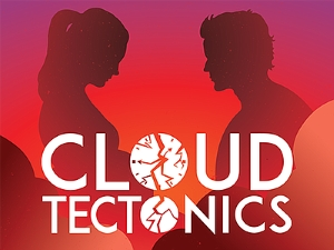 Stage: Cloud Tectonics