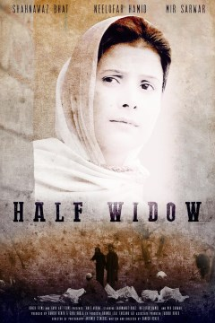 Indian Film: Half Widow