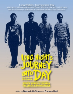 Film: Long Night's Journey into Day