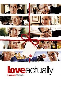 Film: Love Actually