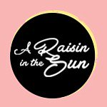 Stage: A Raisin in the Sun