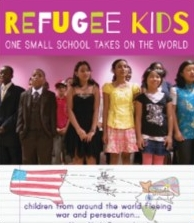 Film: Refugee Kids