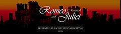 Opera: Romeo and Juliet