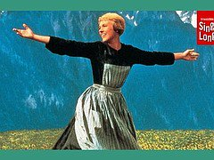 Film: Sound of Music