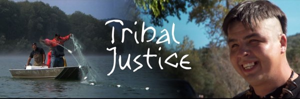 Film: Tirbal Justice Documentary