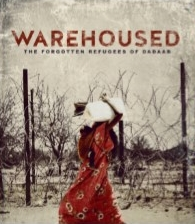 Documentary: Warehoused