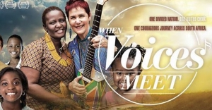 Film & Music: When Voices Meet
