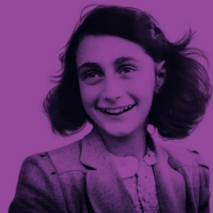 Stage: The Diary of Anne Frank