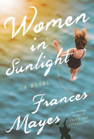 Book Signing: Women in the Sunlight