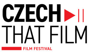 Czech That Film Festival