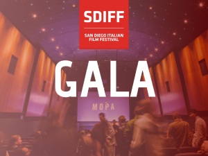SDIFF Gala & Italy Exported Awards