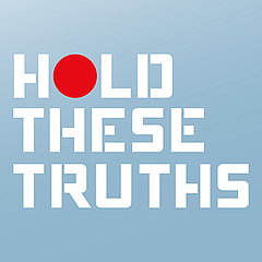Stage: Hold These Truths