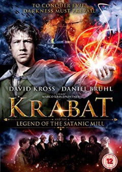 Film: Krabat and the Legend of the Satanic Mill