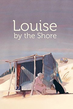 Film: Louise By The Shore