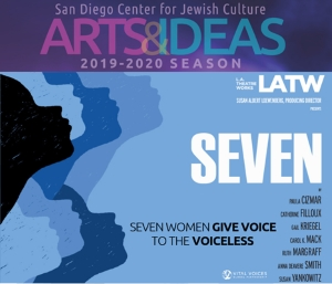 Documentary Play: Seven