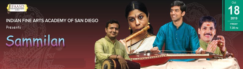 Music: Indian Classical