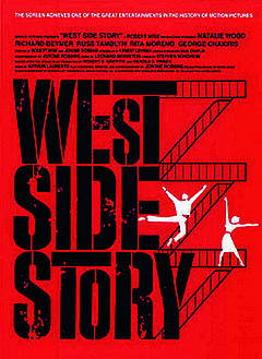 Film: West Side Story
