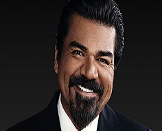 Comedy: George Lopez