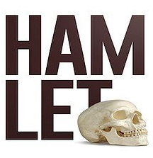 Stage: Hamlet